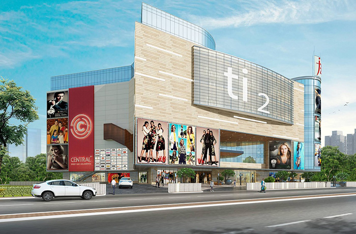 Next-TI-Mall-Indore